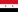flaga - Syria